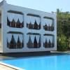 Kilili Baharini Resort & Spa Kilili4