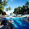 Kilili Baharini Resort & Spa Kilili6