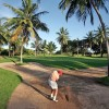 Leisure_Lodge_Golf_006