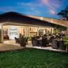 Leopard Beach Resort and Spa8
