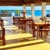Msafini Hotel Shela Lamu2
