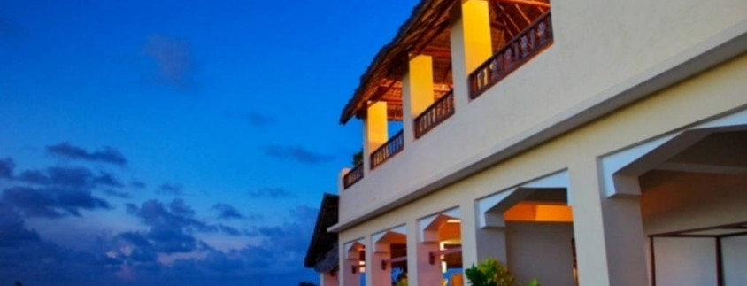 Msafini Hotel Shela Lamu4