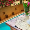 Msafini Hotel Shela Lamu5