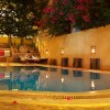 Msafini Hotel Shela Lamu6