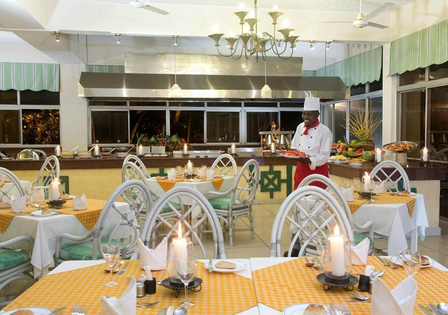 neptune beach chatrooms Neptune beach resort - all inclusive in mombasa on hotelscom and earn rewards nights collect 10 nights get 1 free read 14 genuine guest reviews for neptune beach resort - all inclusive.