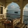 New Lamu Palace Hotel4