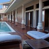 Ocean Beach Resort & Spa Malindi2
