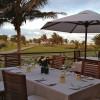 Ocean Beach Resort & Spa Malindi4