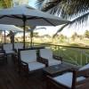 Ocean Beach Resort & Spa Malindi6