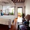 Peponi Hotel Lamu3