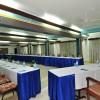 Reef Hotel Mombasa2