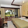 Reef Hotel Mombasa3