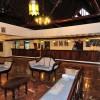 Reef Hotel Mombasa7