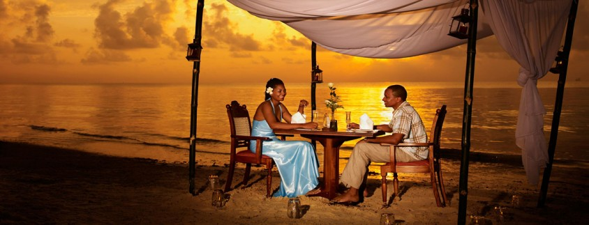 Sarova Whitesands Beach Resort & Spa5