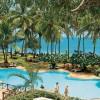 Serena-Beach-Resort-Spa