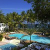Serena Beach Resort and Spa2