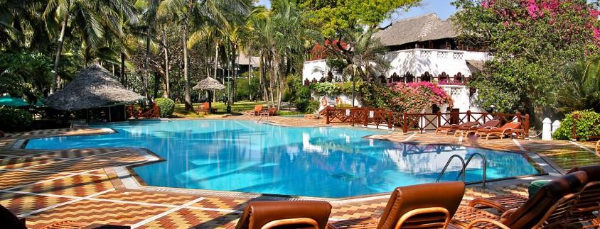 Serena Beach Resort and Spa3
