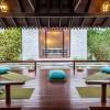 Serena Beach Resort and Spa4
