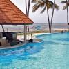 Sun 'N' Sand Beach Resort2