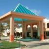 Sun 'N' Sand Beach Resort4