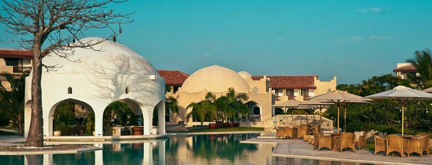 Swahili Beach Resort6