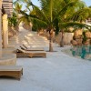 Swahili Beach Resort7
