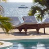 The Majlis Resort, Lamu3