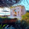 The Majlis Resort, Lamu5