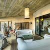 The Majlis Resort, Lamu8