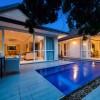 The-Residences-Leopard-Beach-Resort-Diani
