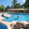 Tropical-Village_spa_img1