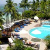 Voyager Beach Resort2