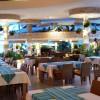 z-Leopard-Beach-Resort-Diani-Beach-109