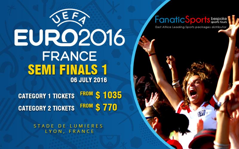 Euro Semi-finals1