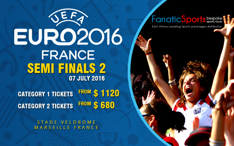 Euro Semi-finals2