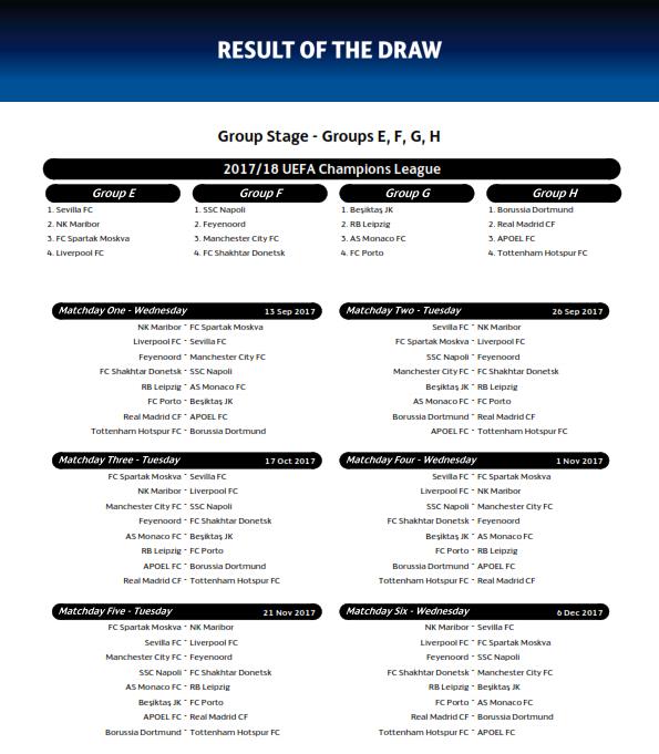 2017 champions league fixtures_002