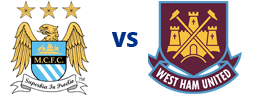 Manchester City FC - west ham