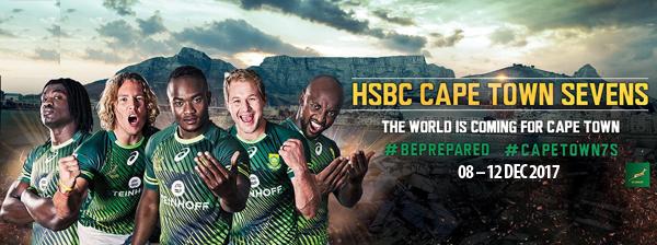 2017-HSBC-CAPE-TOWN-SEVENS01